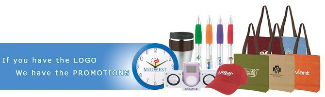 Advertising Premium Advertising Speicialty Items