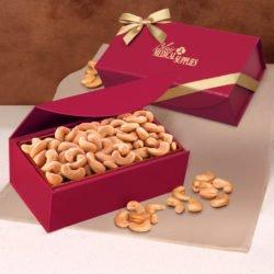 Valentine Food Gifts