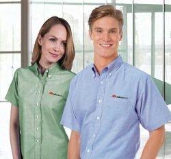 blue generation shirts
