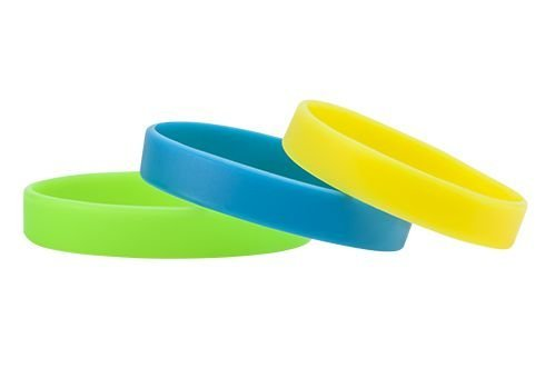 new image products silicone silicon bands product sport outlet band strap