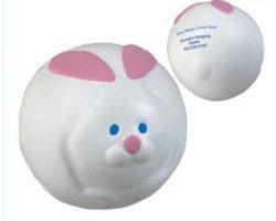 Bunny Stress Ball