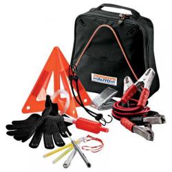 highway safety kit