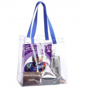 nfl stadium bags