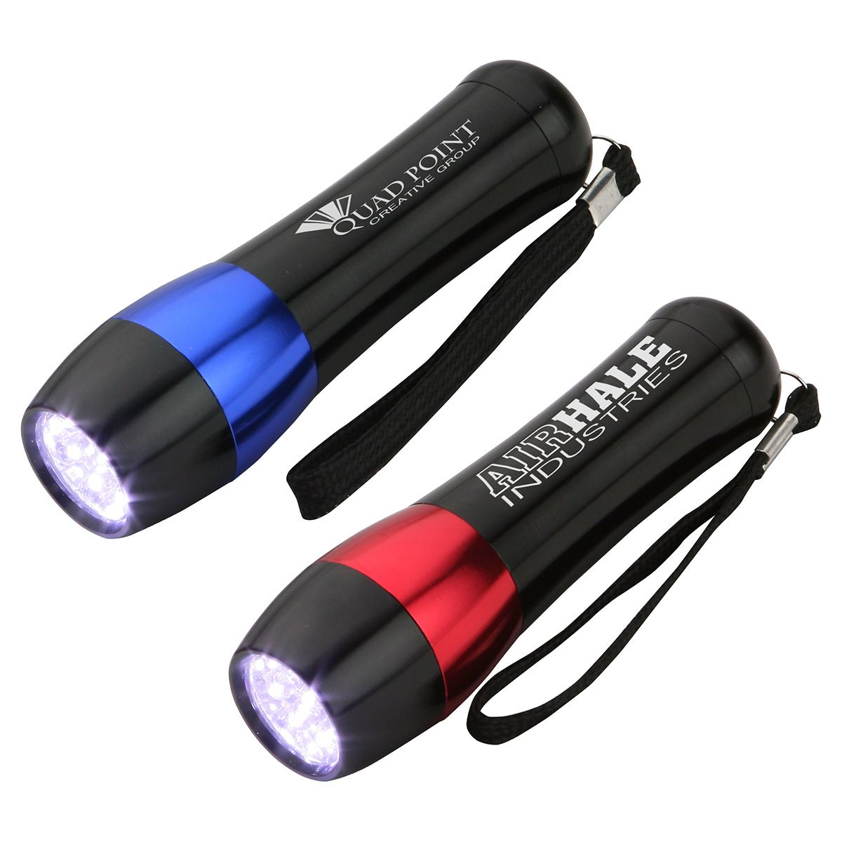 lights flash flashlight n home lighting coast blacks safety b security tools focusing accessories flashlights depot the led