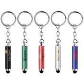 stylus key tag
