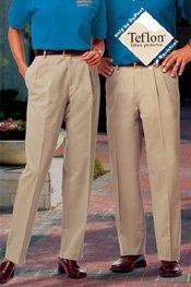 blue generation pants