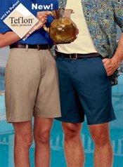 blue generation shorts
