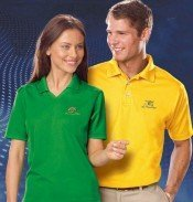 embroidered polo shirt golf shirt