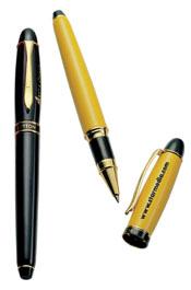 ink pen gift set