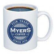 budget promotional mug