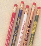 Pencil Economy