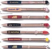 Sports Novelty Ink Pen