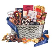 food gifts basket