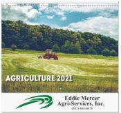 farm and ranch calendar