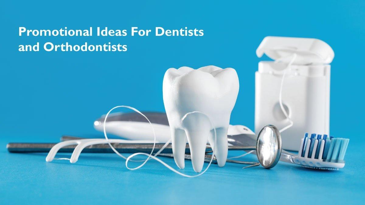 Dental Promotions