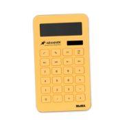 Corn Plastic Calculator