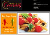 Restaurant Promotions - Restaurant Website
