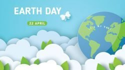 Earth Day Promotons