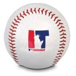 Official Baseball